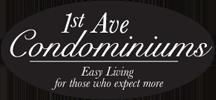 1st Avenue Condominiums, Grand Rapids, MN